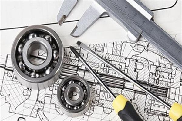 انتخاب و معرفی واحدهای فنی مهندسی نمونه سال 1399