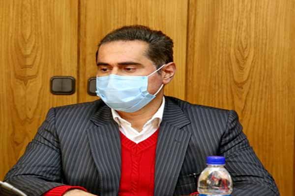 13هزار بازرسی ویژه طرح ضیافت از صنوف تهرانی